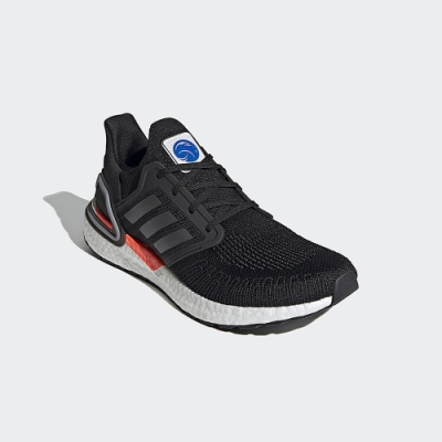adidas SPACE RACE ULTRABOOST 20 跑鞋 男 FX7979