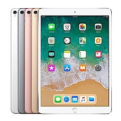 【福利品】Apple iPad Pro Wi-Fi+LTE 64G 1