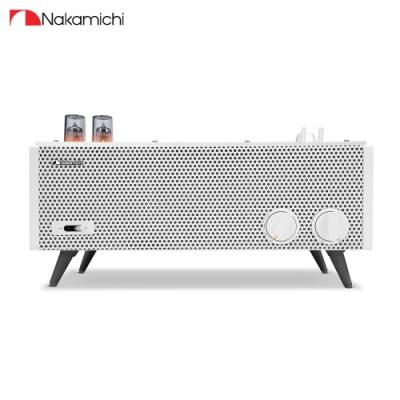 Nakamichi Music Tube 立體揚聲器