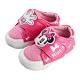 迪士尼童鞋  米妮  造型休閒小童學步鞋-桃 product thumbnail 1