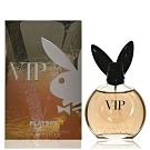 Playboy VIP 金色佳人淡香水 60ml