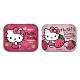 巧趣多Kitty無糖薄荷錠-草莓 14g(二款隨機出貨) product thumbnail 1
