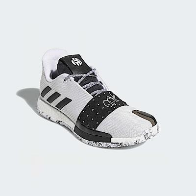 adidas Harden Vol. 3 籃球鞋 男 AQ0035