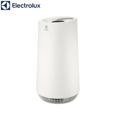 Electrolux 伊萊克斯 ~16坪 FLOW A4抗菌空氣清淨機 FA41-403WT