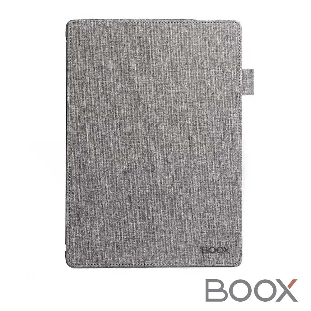 "BOOX Note Cover 10.3"" 原裝翻蓋皮套"