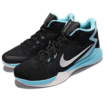 Nike Zoom Evidence男鞋
