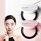 (即期品)韓國LUNA HD柔焦高光感蜜粉餅(珍珠白)-7g