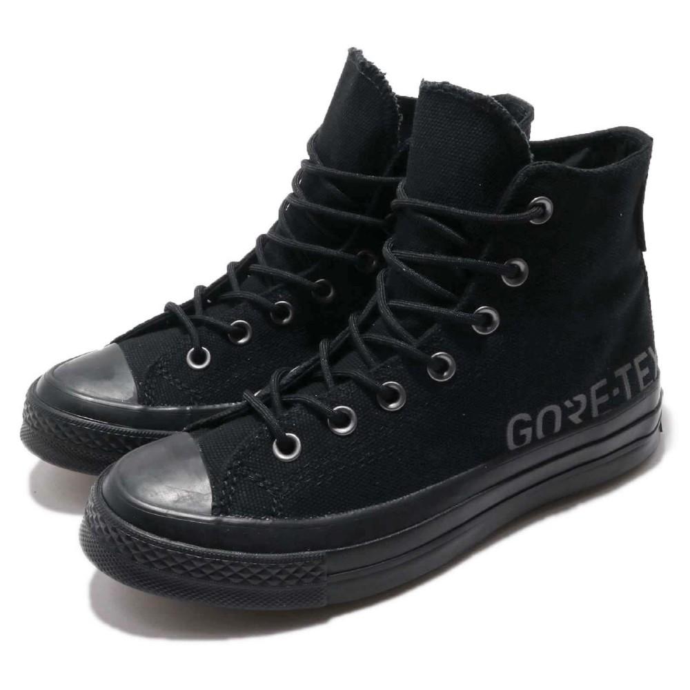 Converse 帆布鞋 All Star 70 男女鞋 @ Y!購物