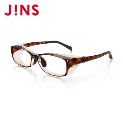 JINS 防風沙粉塵鏡框(AFKF14S001)