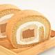 (滿10件)亞尼克生乳捲 黃豆粉蕨餅 product thumbnail 1