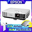 EPSON EB-2065 商務專業投影機
