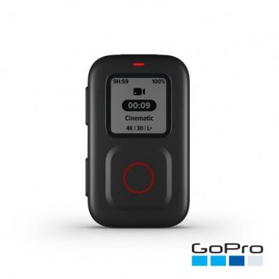 GoPro-FRA-Wi-Fi智能遙控器3.0 ARMTE-003-AS