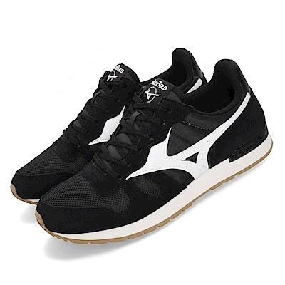 Mizuno 休閒鞋 ML87 低筒 運動 男鞋