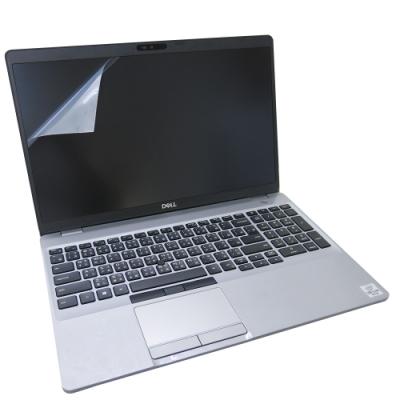 EZstick DELL Latitude 5511 P80F 專用 筆電 螢幕保護貼