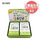 韓國《樂天帕斯特》兒童益生菌4歲以上-60入/盒X3 product thumbnail 1