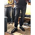 Levis 上寬下窄 502 Taper牛仔長褲 Warm Jeans