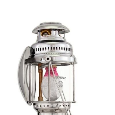 Petromax 聚光反射側板 銀 (適用HK150)