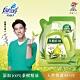 茶樹莊園 茶樹天然濃縮抗菌洗衣精補充包 500g product thumbnail 1