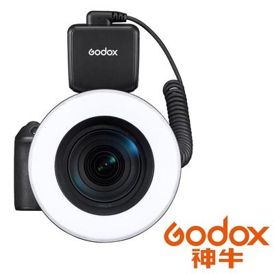 GODOX 神牛 RING72 環形 LED 燈 (公司貨) 微距攝影環形閃光燈 口腔攝影 牙醫