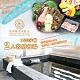 (宜蘭)葛瑪蘭溫泉飯店2人客房泡湯120分鐘 product thumbnail 1
