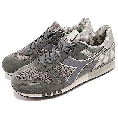 Diadora 休閒鞋 Titan Azteco 男鞋