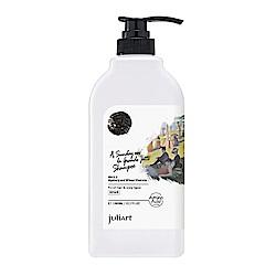 My JuliArt星期天的下午修護洗髮精1000ml