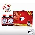 (贈加強型迷你錠30錠)Schiff-Move Free葡萄糖胺錠健康雙入禮盒(150錠X2瓶)