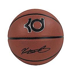 Nike 籃球 KD Full Court 8P