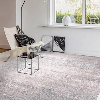 范登伯格 - 阿爾法 進口地毯 - 辰光 ( 160 x 230cm)
