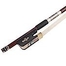 JJYC-CV70A精選大提琴演奏弓4/4~原價4XXX 特價2500~僅此一把