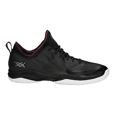ASICS GLIDE NOVA FF 男籃球鞋1061A003-020