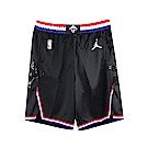 NIKE SWGMN NBA 明星賽 短褲 籃球褲