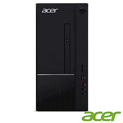 Acer TC-860 i7-8700 + Office 365 個人1年版 組合