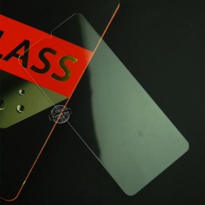 Goevno HTC Desire 19s 玻璃貼