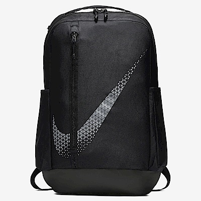 Nike 後背包 Vapor Power Backpack