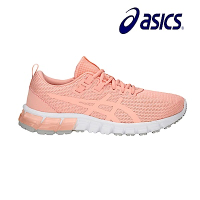 Asics GEL-QUANTUM 90 女慢跑鞋 1022A115-700