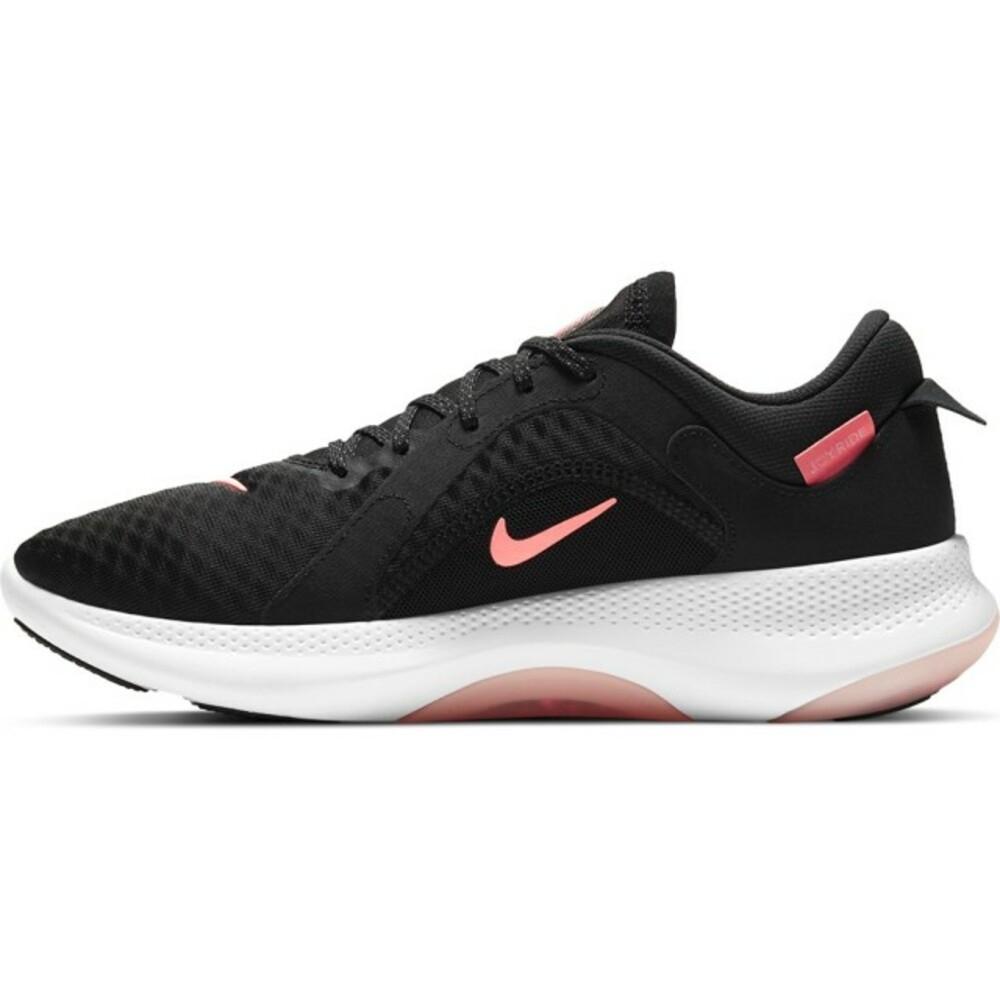 NIKE JOYRIDE DUAL RUN 2 女慢跑鞋-黑粉-CT0311005