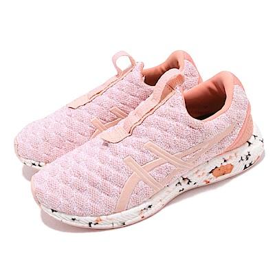 Asics 慢跑鞋 HyperGel-Kenzen 運動 女鞋