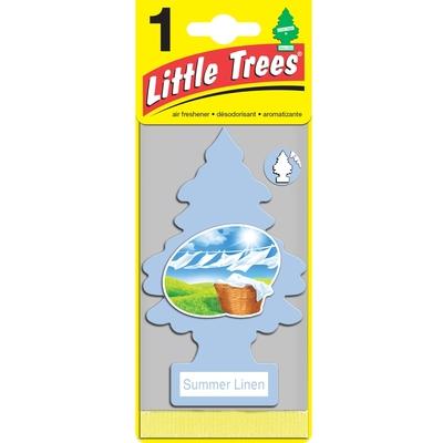 Little Trees美國小樹香片(煥然衣新)-急速配