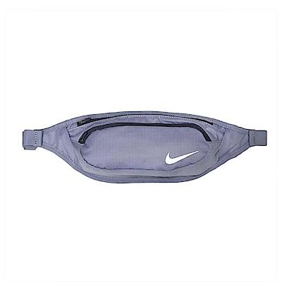 Nike 腰包 L Capacity Waistpack