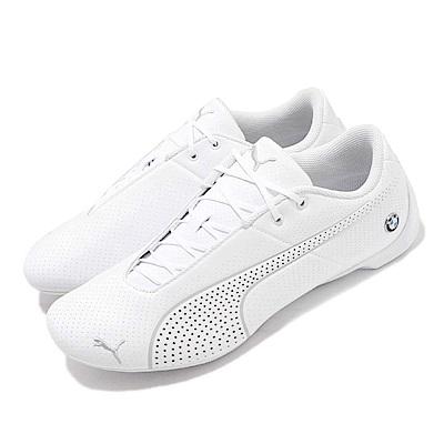Puma 休閒鞋 Future Cat Ultra 男鞋