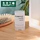 【週年慶倒數3天↗全館限時8折起-生活工場】PURIFY茶樹精油香膏 product thumbnail 1