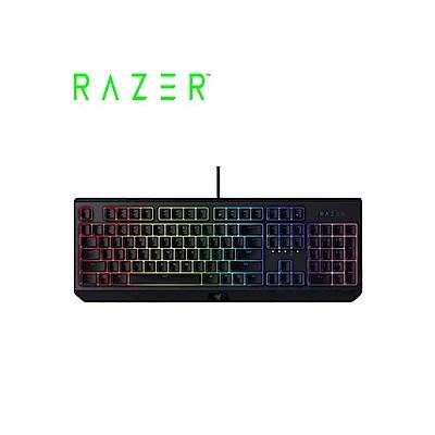 雷蛇 黑寡婦蜘蛛 機械式RGB鍵盤(RZ03-02860700-R3T1)