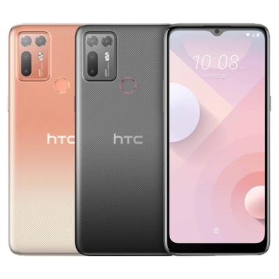 HTC Desire 20+ (6G/128G) 6.5吋 智慧型手機