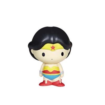 ZOGGS - 神力女超人噴水娃娃