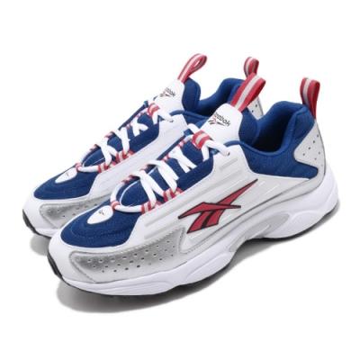Reebok 休閒鞋 DMX Series 2200 運動 女鞋