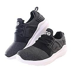 TOPU ONE男輕量運動休閒鞋 sd8055 魔法Baby