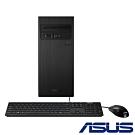 ASUS S340MC I3-8100/4G/1TB/GT720/Win10