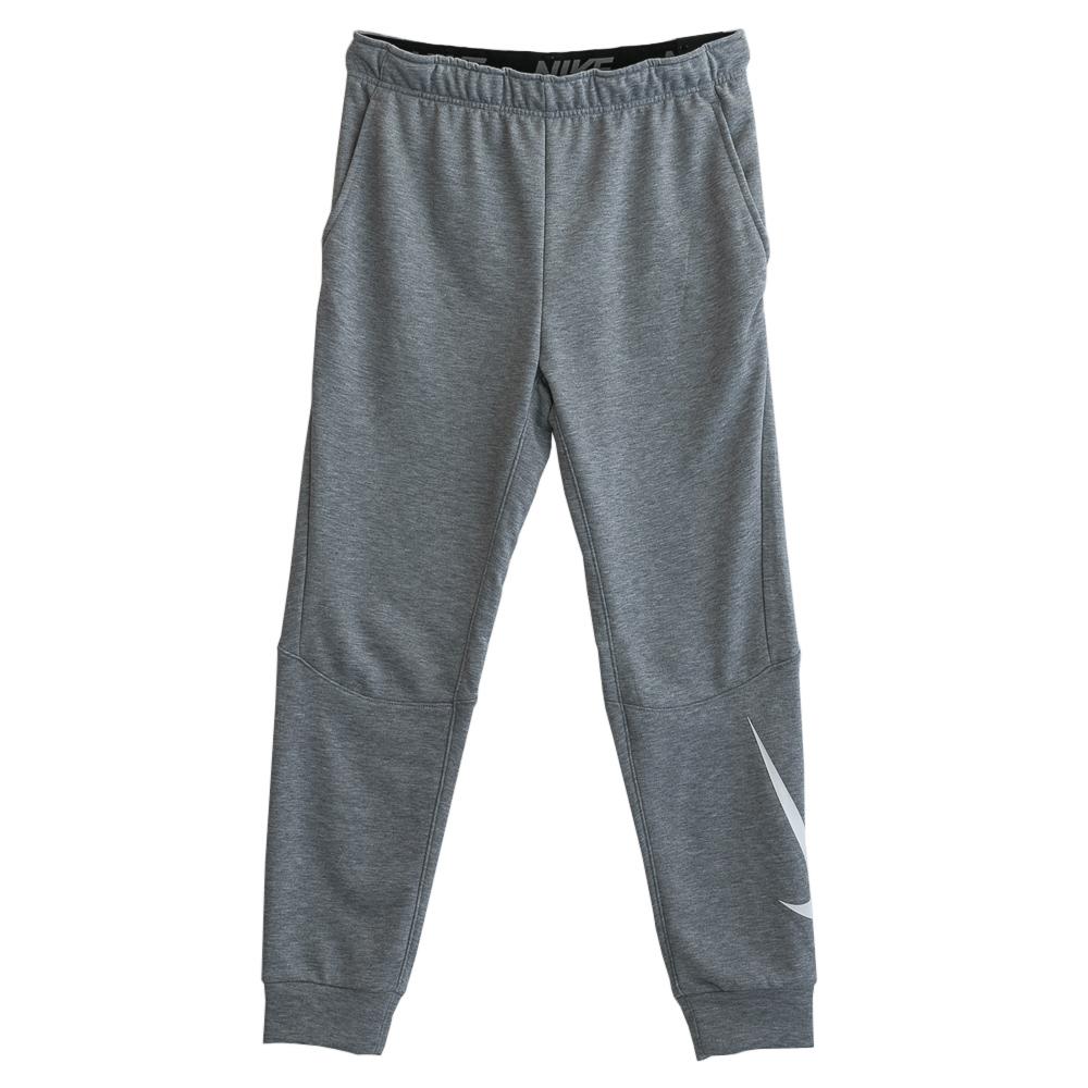 Nike 耐吉AS M NK DRY-運動長褲-男 @ Y!購物