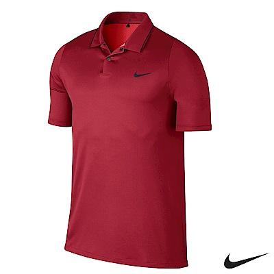 Nike Golf 男短袖 POLO衫 紅 726202-687